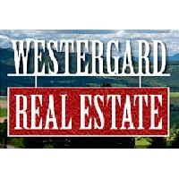 Westergard Real Estate